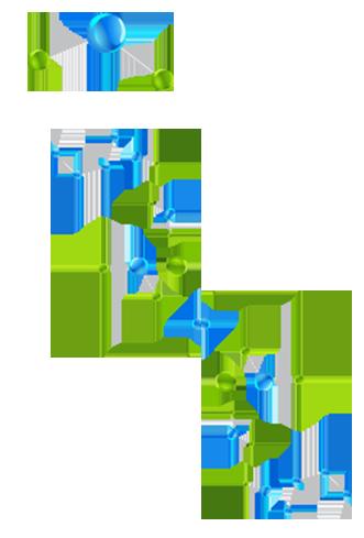 Infugen Pharma